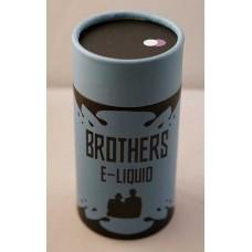Brothers Trakonya