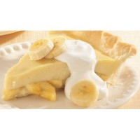 Heisenberg Banana Cream 20ml