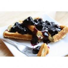 Heisenberg Blue Waffle 20ml