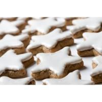 Heisenberg Cookies Star 20ml