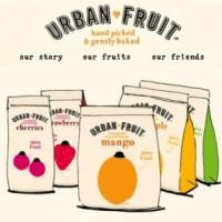 Heisenberg Urban Fruit 20ml