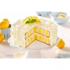 Heisenberg Lemon Cake 20ml