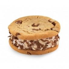Heisenberg Jr. Cookies 20ml