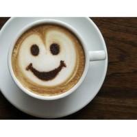Heisenberg Magic Coffee 20ml
