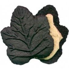 Heisenberg Tobaccookies 20ml